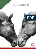 EquineEquipment_11th_editionpdf.pdf