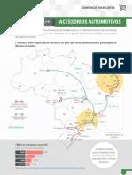2014 08 06 BO Junho Varejo AcessoriosAutomotivos PDF