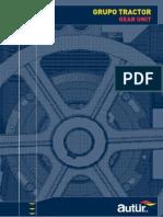 Catálogo EM-70.pdf