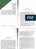 Wright Mills - Carácter y Estructura Social - Conducta Colectiva