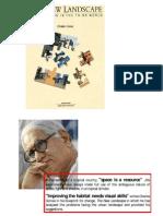 THE_NEW_LANDSCAPE01__Compatibility_Mode_-libre.pdf