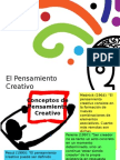 copiaPensamientoCreativo