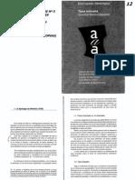 12-Guía Nº5.Tipologías Textuales