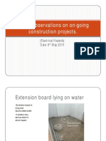 Safety observations on on-going construction projects [Read-Only].pdf