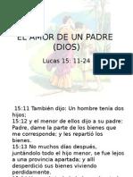 EL HIJO PRÓDIGO.pptx