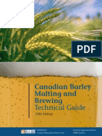 Barley Guide_Oct. 22 2012