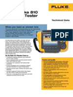 1306789566+Fluke-810-vibration-tester-analyzer.pdf