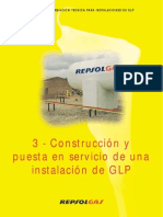 Manual de Repsol Para Gas-1