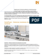 1882_S_SybaPower_-_Sistemas_modulares_de_alimentaci_n_de_corriente.pdf