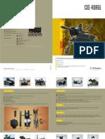 1120s5um8ejb7cbtsoun CIS AGL.pdf