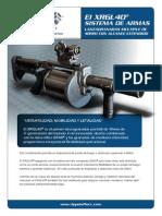 Brochure-XRGL40-Spanish-final (1).pdf