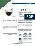CAMARA INFORMACION TECNICA OK.pdf