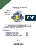 electronicos 1xD.docx