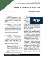 EVOLUCIÓN Y FUNDAMENTOS DE LOS ENSAYOS DE SOLIDEZ, LUZ E_.pdf