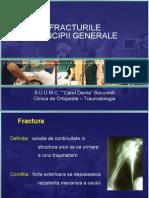 1. Fracturi Principii generale, consolidarea fracturilor.ppt