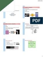2. Obtencion y Proceso de La Imagen Rx