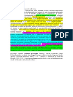 Intelectual, Filósofo (Papel Do)