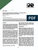 SPE-26244-MS.pdf