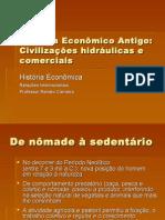 1sistemaeconomicoantigo-100126221520-phpapp01