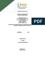 APORTE DISEÑO DE PROYECTOS_ MARITZA PRIETO_PUNTO 6.docx