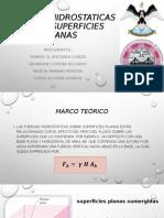 FUERZAS-SOBRE-SUPERFICIES-PLANAS-SUMERGIDAS-final-1-1.ppt