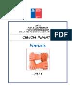 Guia Fimosis