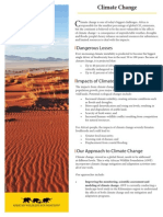 climatechange factsheet 2013 8 5x11 final
