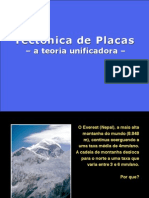 Tec Placas