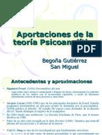 El_psicoanalisis.ppt
