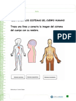 Articles-29437 Recurso Doc
