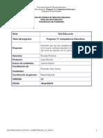 Soloeducacion Prog11 Competencias v3 160415