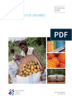 Packaging for Organic Foods for web (1).pdf