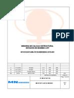 N11CC28-F2-MN-70138-MDCES02-3370-001 (Rev. C)