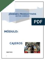 CAJEROS (1)