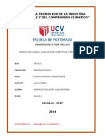 Trabajo Del Diplomado Ucv