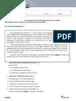 1 Evaluación Diagnóstica LIBRO H