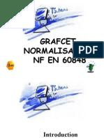 PP - Le Grafcet