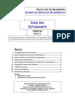 Guia2012-1