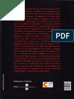 2011 La Conquista y Ocupacion de La Frontera Del Chaco (2)