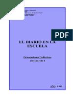 1999diarioescuela1.pdf