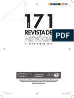 RH 171