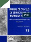 calculodeestructurasdehormigonarmado3edicion-.pdf