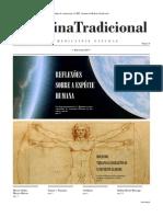 Jornal IMT 9 2013