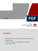 -Overview.pdf