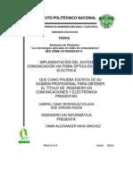 ESIME-RED ELECTRIC..pdf