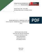 IMDA_1.pdf