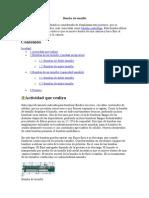 bombadetornillo-121111171722-phpapp02