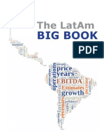 LATAM BIG BOOK 2015 Portugues.pdf