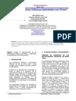 Practica5 Electronica de Potencia Rectificadores ControladosporFase Tiristor