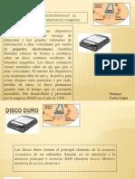 Disco Duro I.pdf